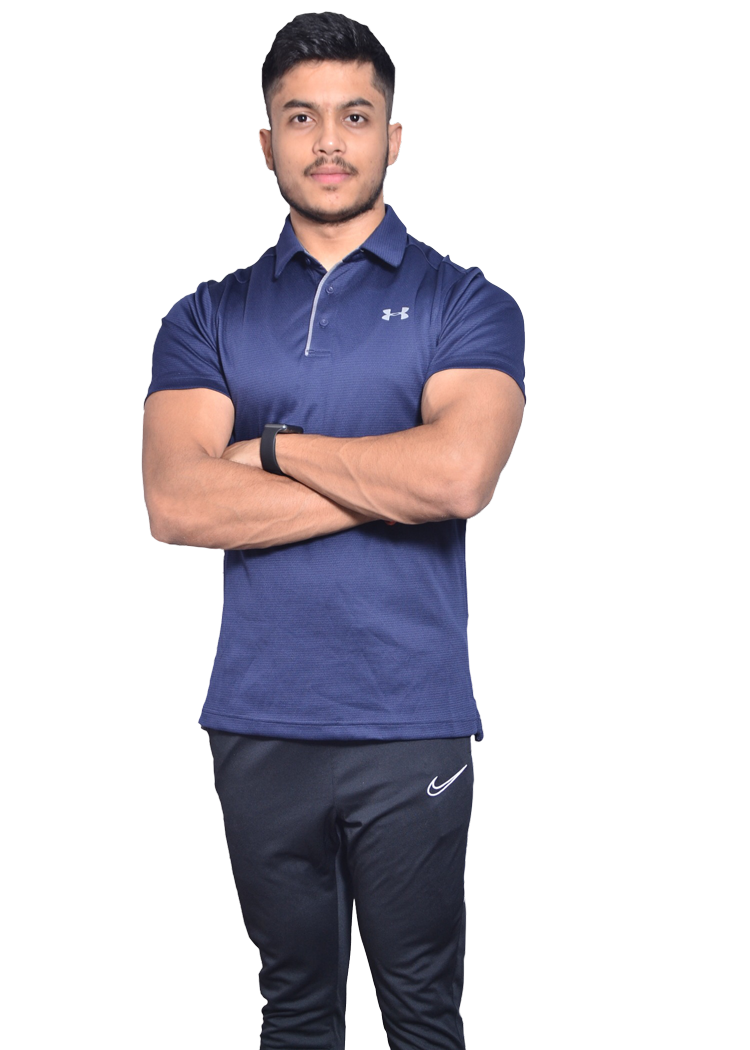 coach-profile